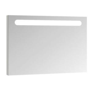 Ravak Chrome 600 tükör