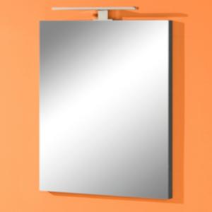 Sanglass UNI T/4 tükör 72 x 4 x 80 cm