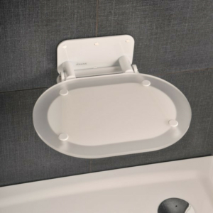 Ravak Ovo Chrome zuhanyülőke