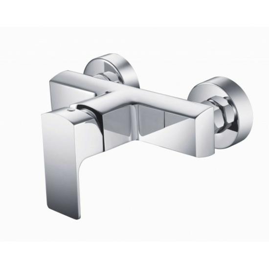 AREZZO design Springfield zuhany csaptelep