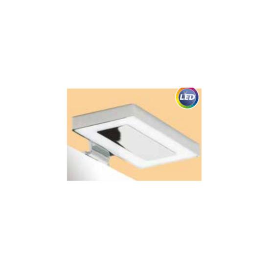 Sanglass L-L4 LED világítás