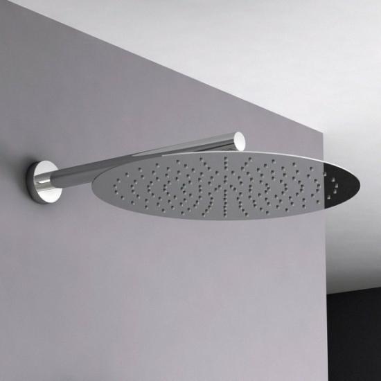 AREZZO design Slim Round 50 cm kerek esőztető