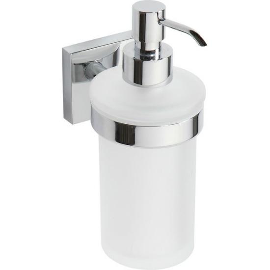 AREZZO design BEMETA Beta folyékony szappanadagoló, 250 ml