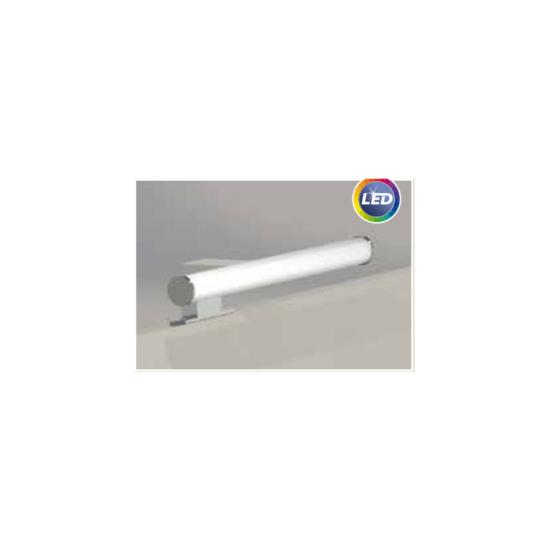 Sanglass L-L3 LED világítás