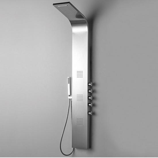 AREZZO DESIGN Colorado zuhanypanel AR-9108