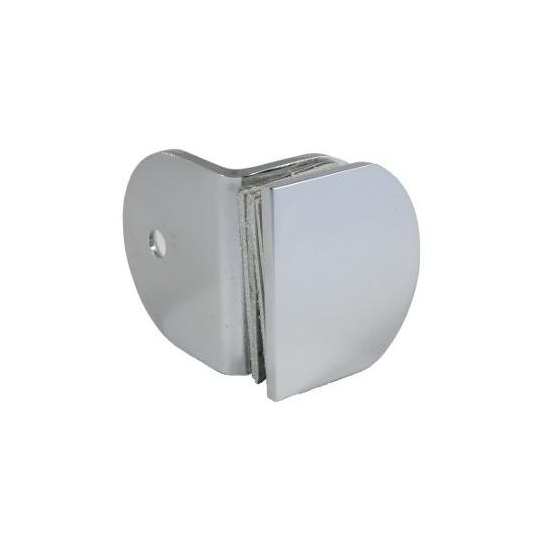 Fix fali rögzítő 90° DUAL-7-12