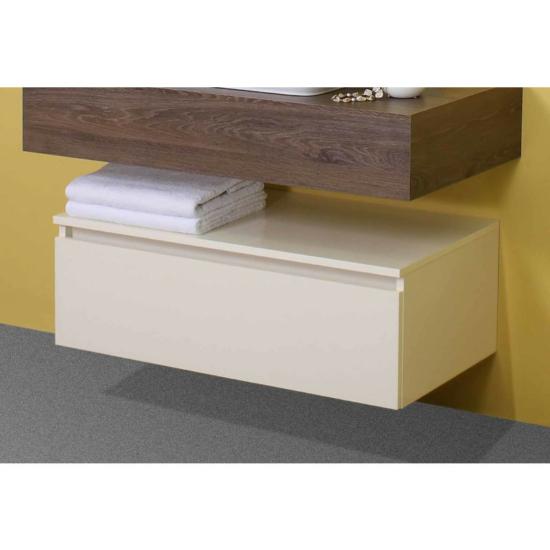 Sanglass PK-4 kiegészítő bútor 100 x 45 x 31 cm