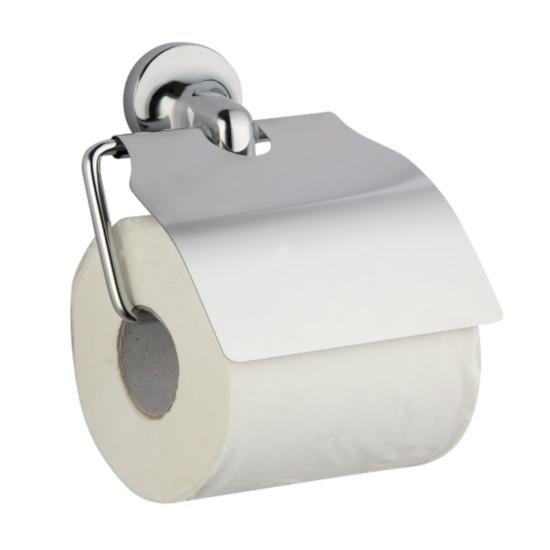 Fedeles wc papír tartó