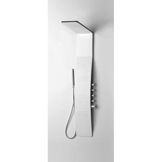 AREZZO design Aspen zuhanypanel AR-9001