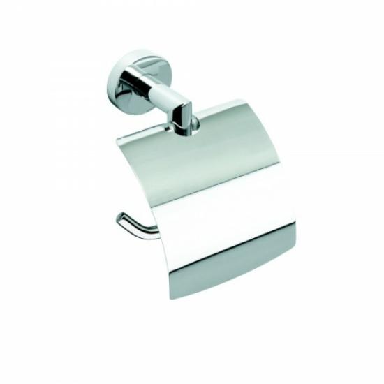 AREZZO design BEMETA Omega fedeles wc papír tartó