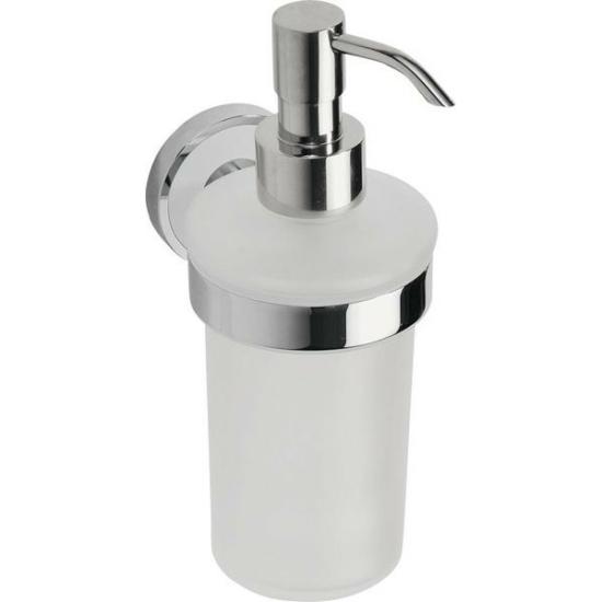 AREZZO design BEMETA Omega folyékony szappanadagoló, 250 ml