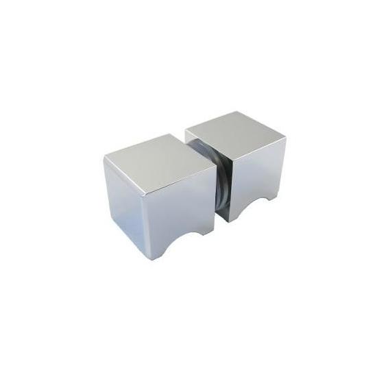 Kocka gomb DUAL-G-615