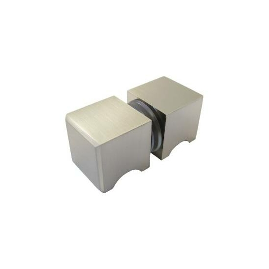 Kocka gomb DUAL-G-615-SC