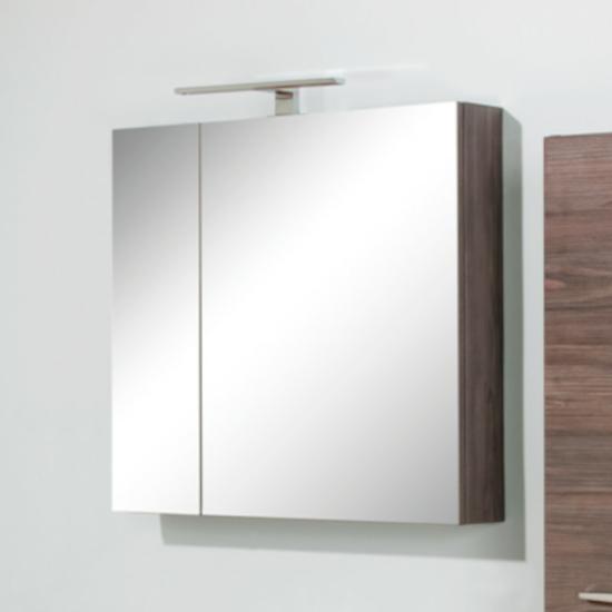 Sanglass UNI PT/1-B tükör 70 x 13,5 x 70 cm