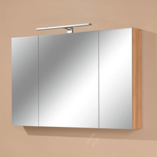Sanglass UNI PT/1-C tükör 95 x 13,5 x 70 cm