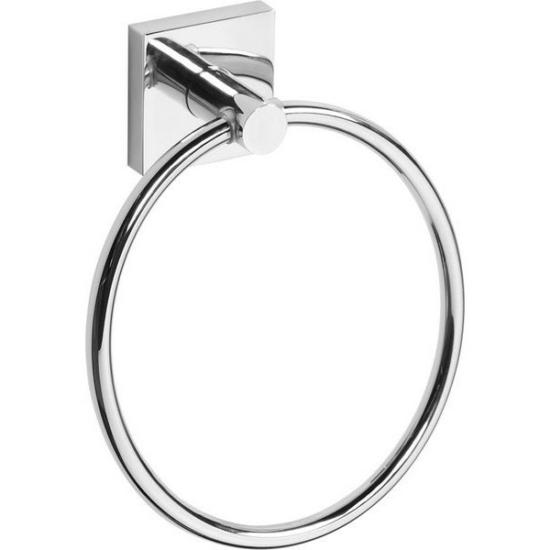 AREZZO design BEMETA Beta törölközőtartó gyűrű