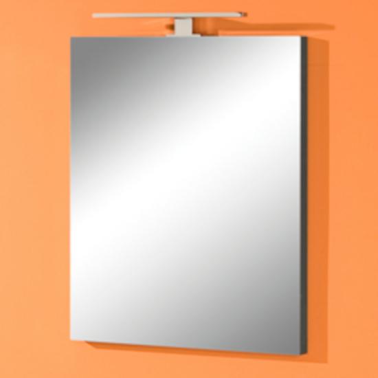 Sanglass UNI T/4 tükör 56 x 4 x 80 cm