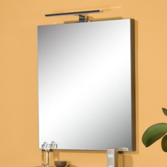 Sanglass UNI T/3 tükör 56 x 4 x 68 cm