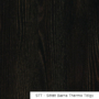 Kép 10/29 - Sanglass UNI PT/1-B tükör 70 x 13,5 x 70 cm_9