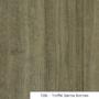 Kép 8/36 - Sanglass T-line vastag pult mosdóval 90 x 50 x 18 cm_7