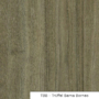 Kép 8/36 - Sanglass T-line vastag pult mosdóval 160 x 50 x 18 cm_7