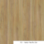 Kép 11/28 - Sanglass Prestige 2.0 alsószekrény mosdóval A/1 80 x 38 x 40,5cm_10