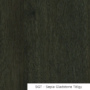 Kép 24/28 - Sanglass Prestige 2.0 alsószekrény mosdóval A/2 60 x 38 x 65 cm_23