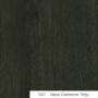 Kép 24/28 - Sanglass Prestige 2.0 alsószekrény mosdóval A/1 60 x 38 x 40,5cm_23