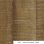 Kép 5/28 - Sanglass Prestige 2.0 alsószekrény mosdóval A/2 60 x 38 x 65 cm_4