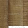 Kép 5/28 - Sanglass Prestige 2.0 alsószekrény mosdóval A/1 60 x 38 x 40,5cm_4