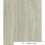 Kép 14/28 - Sanglass Trend Plus A/1 105 x 48 x 53 cm_13