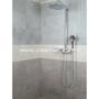 Kép 3/9 - Tropic Round zuhanyszett_2