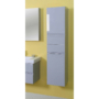 Kép 1/4 - Sanglass Momento Eco KB-2 kiegészítő bútor 35 x 35 x 150 cm