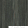 Kép 10/37 - Sanglass S-line vastag pult mosdóval 110 x 50 x 8 cm_9
