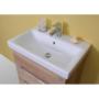 Kép 1/28 - Sanglass Prestige 2.0 alsószekrény mosdóval A/1 60 x 38 x 40,5cm