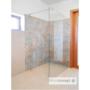 Kép 5/5 - Fontessa Casarano 80-90 x 200 cm zuhanyfal_4
