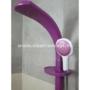 Kép 3/5 - Pigmeu Pink zuhanypanel_2