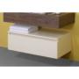 Kép 2/21 - Sanglass PK-10 kiegészítő bútor 160 x 45 x 31 cm_1