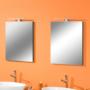 Kép 2/32 - Sanglass UNI T/4 tükör 76 x 4 x 80 cm_1