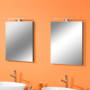 Kép 2/32 - Sanglass UNI T/4 tükör 56 x 4 x 80 cm_1