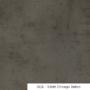 Kép 19/20 - Sanglass Style alsószekrény mosdóval 80 x 50 x 18 cm_18