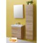 Kép 3/28 - Sanglass Prestige 2.0 alsószekrény mosdóval A/1 60 x 38 x 40,5cm_2