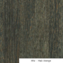 Kép 12/20 - Sanglass Style alsószekrény mosdóval 80 x 50 x 18 cm_11
