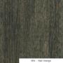 Kép 12/20 - Sanglass Style alsószekrény mosdóval 140 x 50 x 18 cm_11