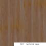 Kép 16/20 - Sanglass Style alsószekrény mosdóval 150 x 50 x 18 cm_15