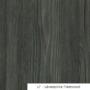 Kép 11/20 - Sanglass Style alsószekrény mosdóval 90 x 50 x 18 cm_10