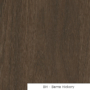 Kép 13/28 - Sanglass Prestige 2.0 alsószekrény mosdóval A/1 80 x 38 x 40,5cm_12