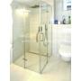 Kép 6/7 - Trento 90 x 90 x 195 cm szögletes zuhanykabin_4