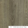 Kép 9/20 - Sanglass Style alsószekrény mosdóval 90 x 50 x 18 cm_8