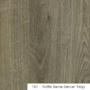 Kép 9/20 - Sanglass Style alsószekrény mosdóval 140 x 50 x 18 cm_8